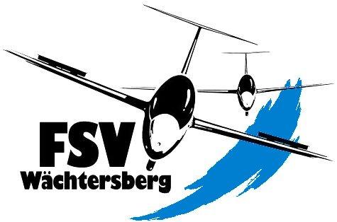 FSVW LOGO